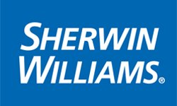 xSherwinWilliams.jpg.pagespeed.ic.rGBYAVIyPx